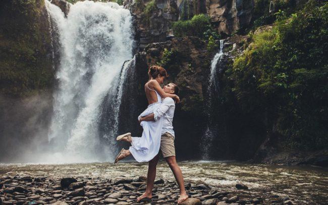 vodopad_bali_wedding