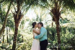 Отзыв от Светланы о работе свадебного организатора BaliMoon