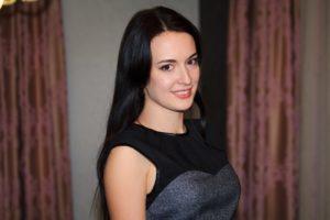 Отзыв о нашей работе от Анны Бондаренко