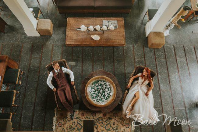 свадьба на вилле Бали 2017 Balimoon